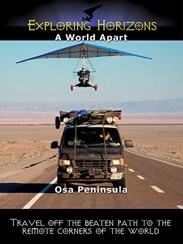 exploring-horizons-a-world-apart-osa-peninsula-ov