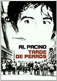 Tarde De Perros [DVD]
