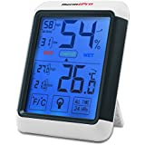 [Patrocinado]ThermoPro TP55 Term
