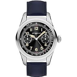 Reloj Montblanc para Hombre 117905