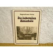 Im Moor 2007 - Impressionen von Willi Rolfes / Fotopostkarten-Kalender. Impressionen.  Mit 13 Farbpostkarten.