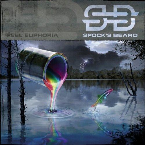 Feel Euphoria/Spec.ed.