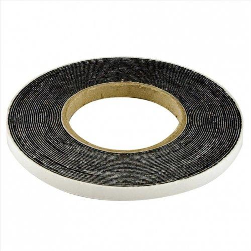 soudal-guarnizione-sigillante-a-funzione-autoespandente-da-6-a-30-mm-in-materiale-acrilico-300-15-6-