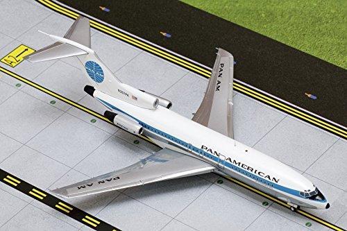 gemini-1-200-b727-100-pan-american-airlines-n357pa