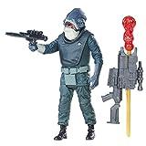 Star Wars: Rogue One - Admiral Raddus 9.5cm Action Figure