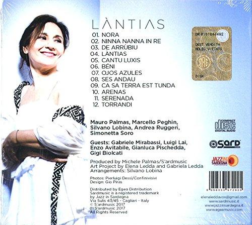 Lantias