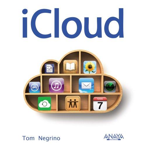iCloud (Títulos Especiales)