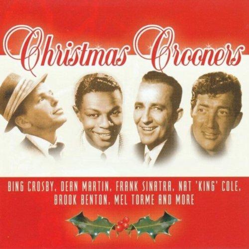 Christmas Crooners