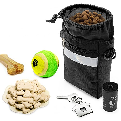 ploopy-dog-treat-training-pouch-dog-walking-treat-bag-training-pouch-bag-with-adjustable-belt-58-125