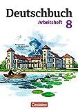 ISBN 3060619972
