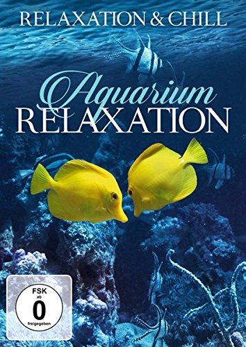 Aquarium Relaxation -