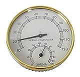 Zubehör Thermometer