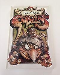 Goblins / Brian Froud