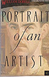 Portrait of an artist: A biography of William Dobell