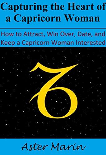 Wie man eine gute persönliche Erklärung für Dating-Website schreiben
