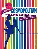 KAMA SUTRA COSMOPOLITAN - TOP DES 69 POSITIONS PRE