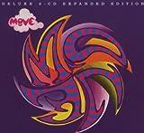 Songtexte von The Move - Move