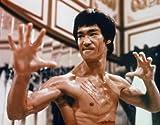 Bruce Lee - Der Mann mit der Todeskralle [Blu-ray] -