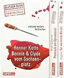 ISBN 3959581807