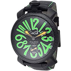 GaGà Milano 5016-3 Damen armbanduhr