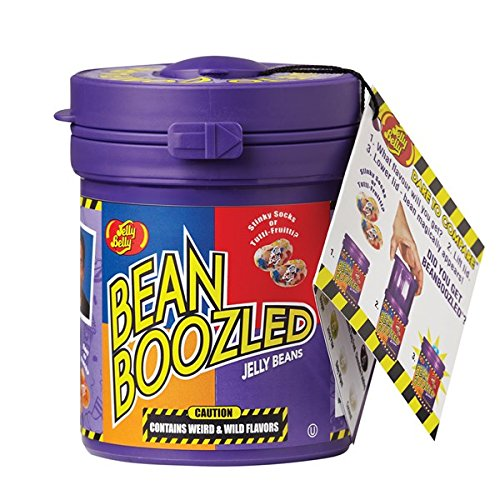 bean-boozled-jelly-belly-beans-dispensador-99g