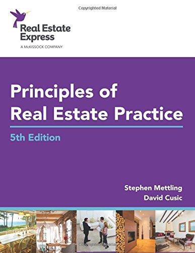 Free download pdf principles of real estate practice real estate free download pdf principles of real estate practice real estate express 5th edition top ebook pdf09ebooks56 fandeluxe Choice Image