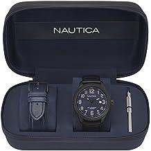Orologio Uomo Nautica NAPHAS001