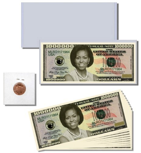 12pc-money-gift-set-featuring-first-lady-first-family-novelty-million-dollar-bill-by-aac