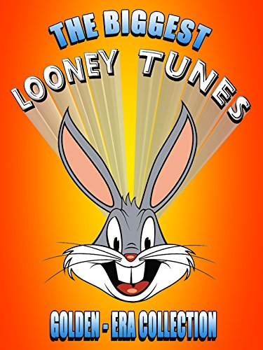 the-biggest-looney-tunes-compilation-golden-era-collection-vol-1-hd-1080-ov