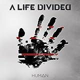 Human (Ltd.Digipak)