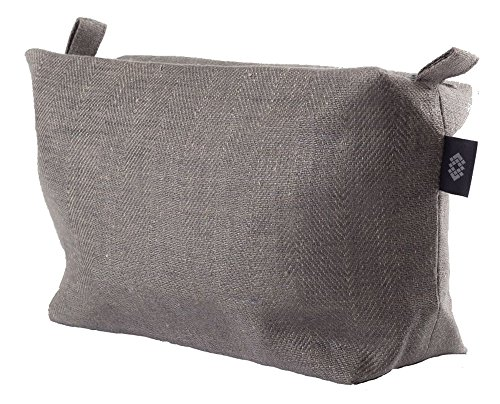 thingstore-beauty-case-da-viaggio-grigio-grey