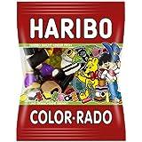 Haribo Color-Rado, 6 pièces (6 x 100g)