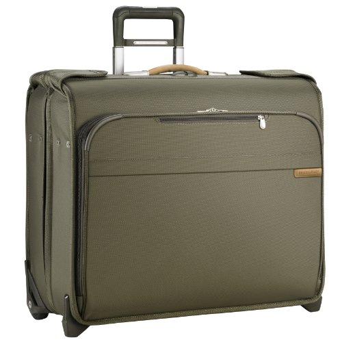 briggs-riley-kleidertasche-baseline-deluxe-wheeled-garment-bag-grun-82-l