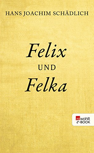 Felix und Felka (Architektur-post)