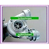 Gowe Turbo für Turbo BV39KP3954399880018722730–5003S 722730Für Audi A3Für Volkswagen VW Sharan I Golf IV New Beatle 1.8T AXR BSW BEW, Baron Bew 1.8L