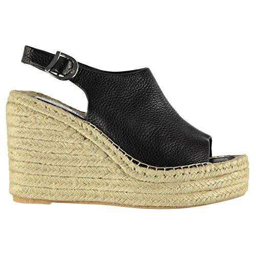 jeffrey-campbell-jn017-wedge-heel-shoes-womens-black-fashion-footwear