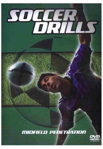 soccer-drills-midfield-penetration-volume-program-three-dvd-pal