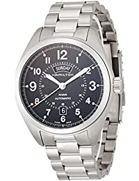 Hamilton - Men's Watch H70505133