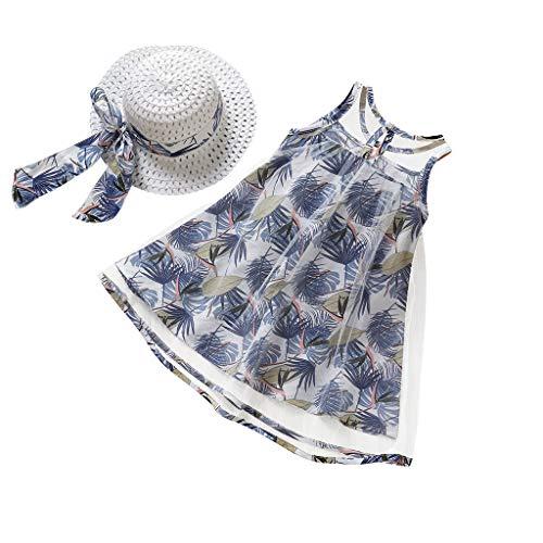 Life Womens Cap Sleeve T-shirt (Winkey Rock, Kinder Baby Mädchen Langärmeligen Gestreiften Ausschnitt Quaste Vertikale Streifen Gekräuselten Gestreiften Langärmeligen Quaste Familie Kleidungssatz)