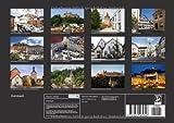 Kulmbach (Posterbuch DIN A4 quer): Kulmbach - Ansichten einer schönen Stadt (Posterbuch, 14 Seiten) (CALVENDO Orte) [Papeterie] [Dec 09, 2013] Dietzel, Karin - Karin Dietzel