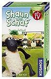 KOSMOS 713126 - Shaun das Schaf Gemsefuball Bild