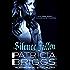 Silence Fallen: Mercy Thompson Book 10 (English Edition)