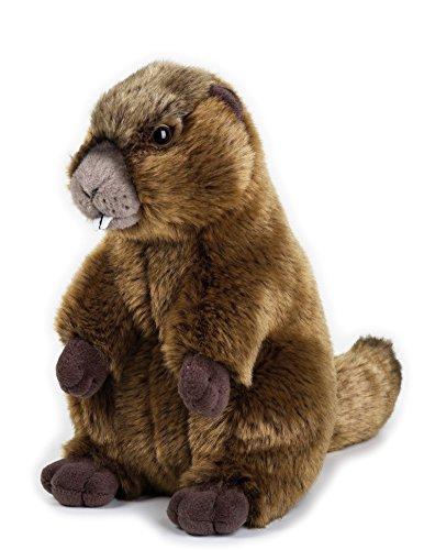 lelly-25-cm-marmot-peluche