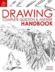 Drawing: Complete Question and Answer Handbook
