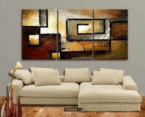 mon-kunst-100-hand-painted-oil-painting-abstract-art-large-modern-art-3-piece-wall-art-canvas-art-fo