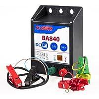 Fi-Shock 40-840R BA 840 0.7J 12