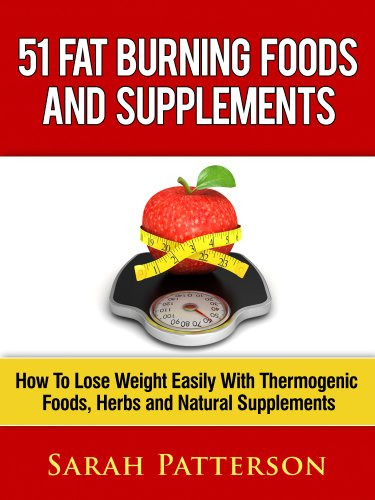 Underactive thyroid and weight loss uk