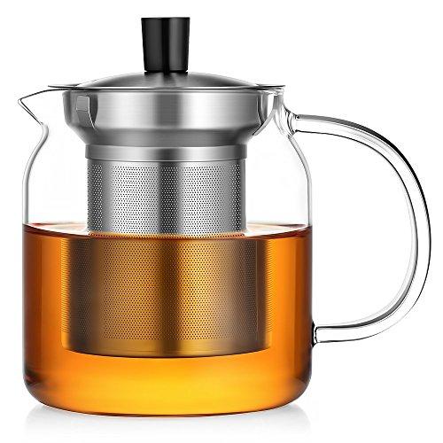 ecooe-teiera-di-vetro-te-700-ml-con-vetro-filtro-in-acciaio-inox-riscaldamento-brocca-sulla-stufa