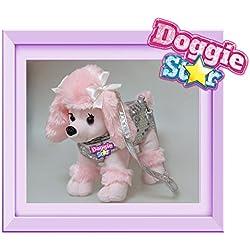 Stern Hund Tasche DS-12 Schule