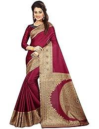Vivera Enterprise sarees for women latest design sarees new collection cotton sarees